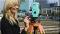 Hướng dẫn sử dụng nhanh máy toàn đạc Nikon NPL-522 (P1)