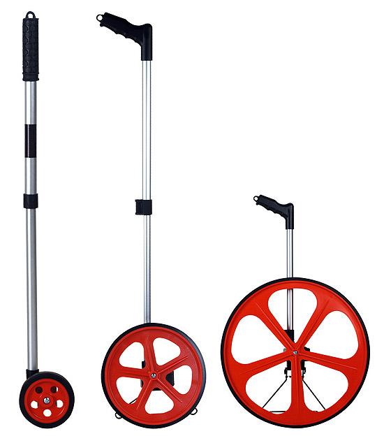 Thước đo dạng bánh xe WM-10KXL